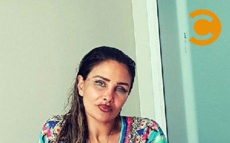 Myriam Borg - Google+