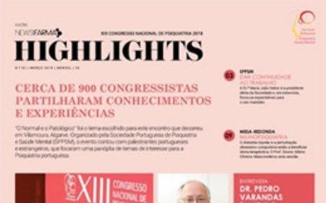 Mostrando produtos por etiqueta: 11th Lisbon Summer Meeting - News Farma