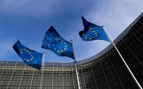 France and Germany push the EU to fund tech innovation