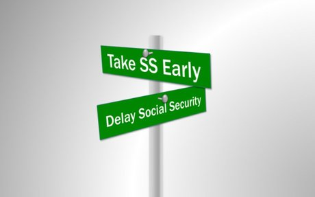 Social Security: How Much Does It Pay to Wait?
