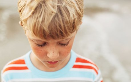 10 Reasons Kids Get Bullied