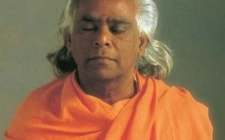Meditáció gyakorlata - Jóga-sziget - Sivananda Jóga