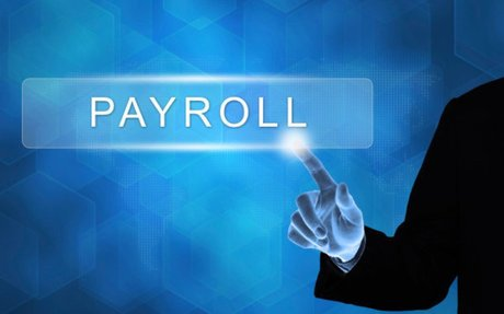 Top Advantages of Having Payroll Software in Your Organization