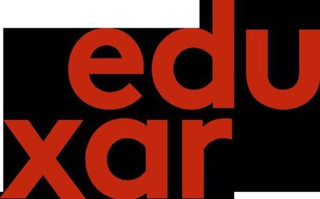 Recerkids – Recerca científica per a escoles inquietes
