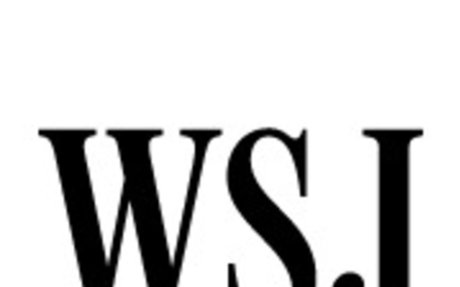 The Wall Street Journal & Breaking News, Business, Financial and Economic News, World News