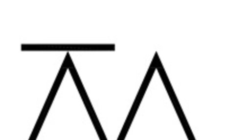 Trademark Architecture