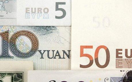 Cina, Svezia e Iran: tutte le Banche centrali che pensano alla loro Libra