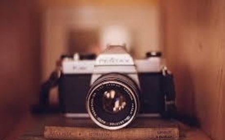 """Why Do You Love Photography?"" Luminance Contest Winners, Week 7 - PhotoShelter Blog"