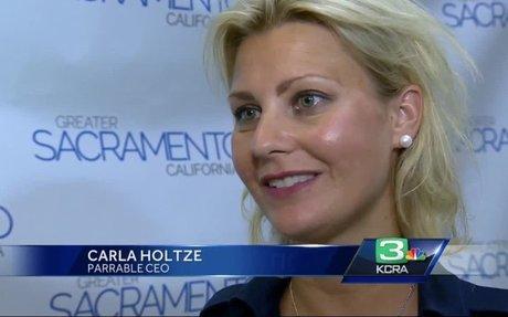 New tech startup to bring dozens of new jobs to Sacramento