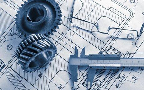 Manufacturing Day.pdf