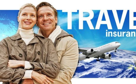 Secure Your Vacations with an International Travel Insurance - industryarticles.over-blog.
