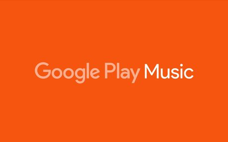 DJ New Dawn on Google Play Music