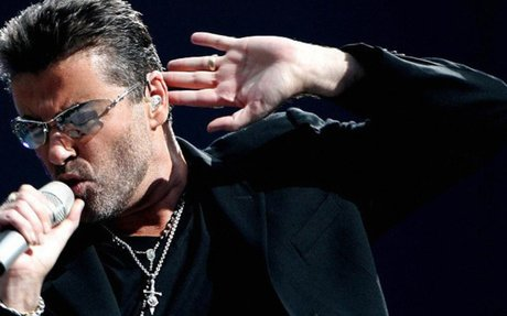 RIP George Michael: World pays tribute to the 'Faith' star