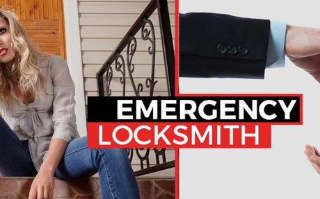 24/7 Emergency Orlando Locksmith Services