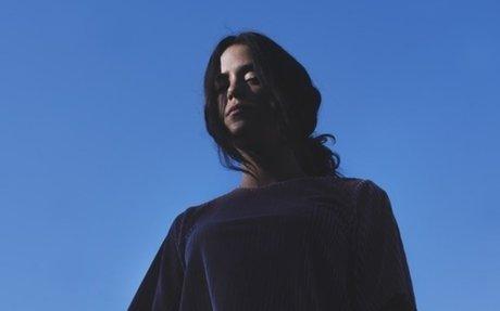 MAVICA y su EP de debut: 'Gone'. Entrevista | Nokton Magazine