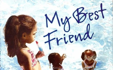 novels with the theme of friendship - Google Search