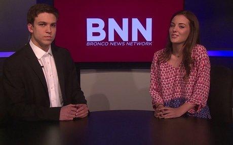 BNN Show #17