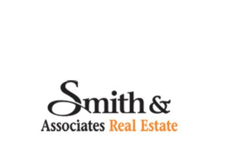 FRIENDS OF BLUE:  Smith & Associates