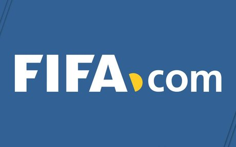 Fédération Internationale de Football Association (FIFA) - FIFA.com