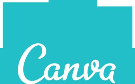 Canva: designs made simple.