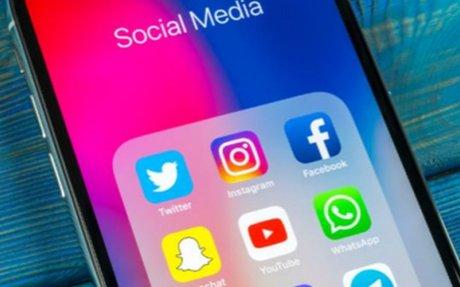 3 Social Media Best Practices For Business Development #SocialSelling