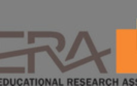 6. The American Educational Research Association (AERA)