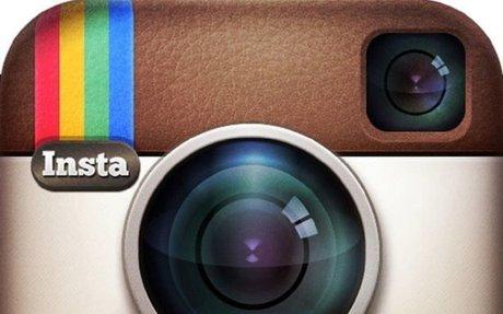 OneAcademy   Instagram