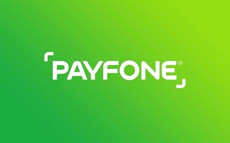 Payfone Announces Signature Mobile Experiences