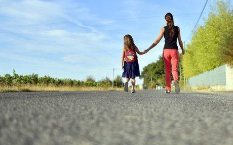 Des sites et des applis pour mieux gérer la garde des enfants