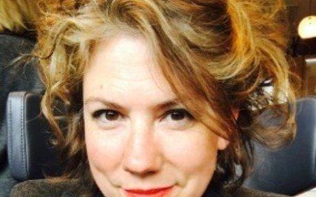 Nina George: (M)ein Brief an die Branche – und an Lufthansa und Amazon-Audible | Buchmarkt