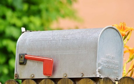 Student Loan Sherpa Mailbag: Can Private Loans Be Converted into a Federal Loan?