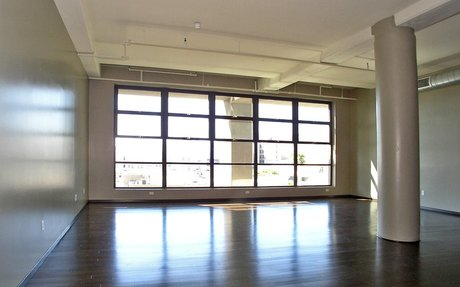 On the Market: Broadway Hollywood (Price Reduced)