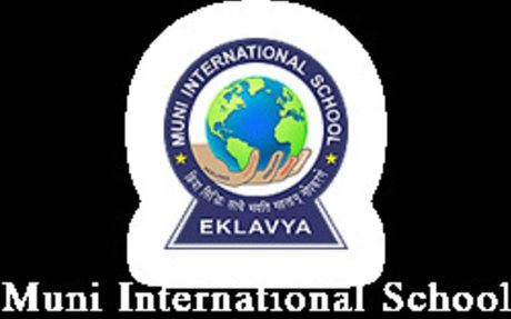 Registration | Best CBSE School In Surat | Muni International School
