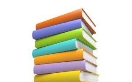 Bücher: Die wichtigsten Genres von Romanen und Sachbüchern