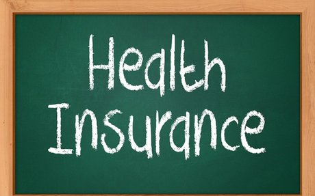 Common Mistakes to Avoid While Buying Health Insurance