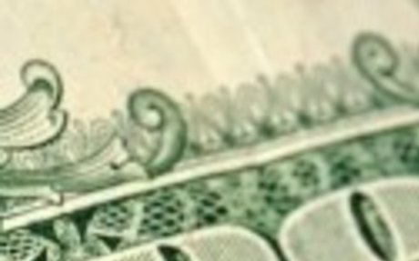 What do the Latin phrases and symbols on the dollar bill mean? - Everything After Z by Dic