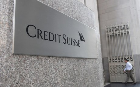 Key Compliance Lesson From Credit Suisse: Actions Speak Louder Than Words | Corporate Coun