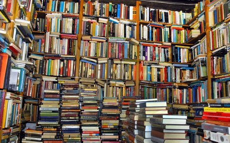 Publishers to appeal against HC verdict on photocopy of textbooks