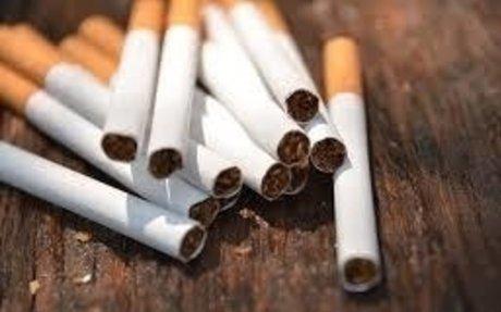 Websites Selling Cigarettes