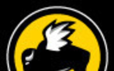 Buffalo Wild Wings® | Wings. Beer. Sports.