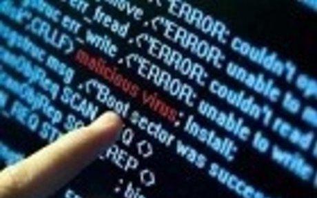 """In memory : les cybercriminels s'y mettent aussi. 140 entreprises piratées """"sans traces"""""""