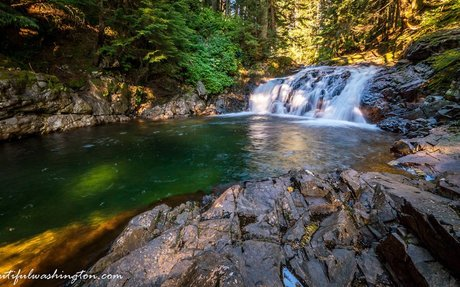 Seattle Activity Highlights: Embracing the Great Outdoors