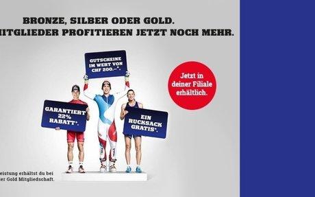 Home - Ochsner Sport Club