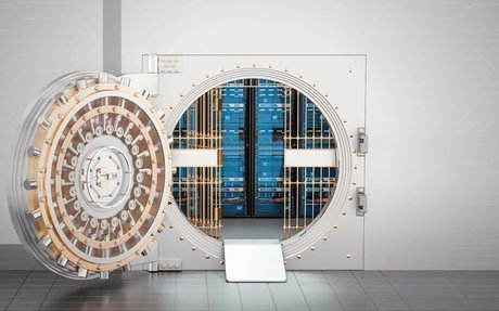 5 popular custody solutions for individuals and institutions » Brave New Coin