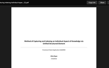 2. Capturing Indexing Individual Aspect of Knowledge (confidential) (1).pdf