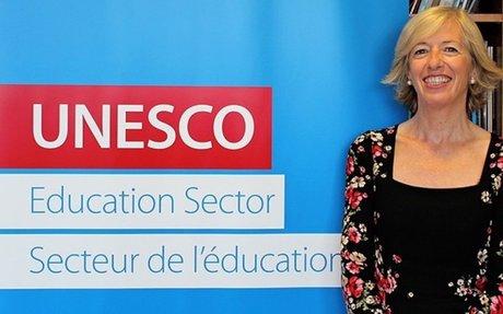 Bringing the international education community together - 9 December 2019 by GEM