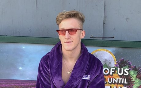 Opinion: Did FaZe Clan Truly 'Make' Tfue One of Gaming's Top Streamers and Fortnite Pla...