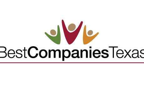 Arizona Employer Branding Firm BestCompaniesAZ Expands and Launches BestCompaniesTexas ...