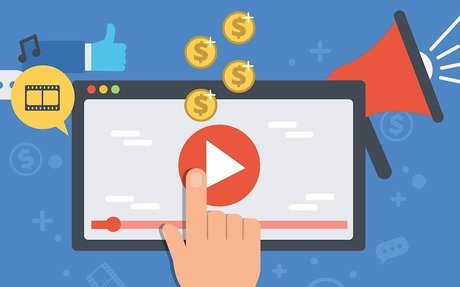 Google AdWords Introduces New Video Format to Reach More People - Search Engine Journal