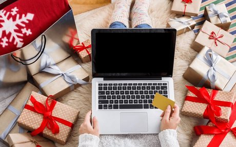There is Still Time to Make Your Holiday PPC Campaigns Even Better - Search Engine Journal